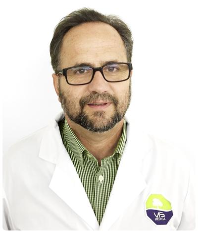 Dr-Juan-Jimenez-Blazquez