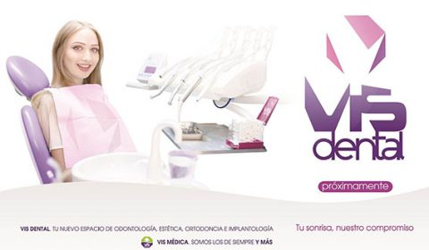 vis dental